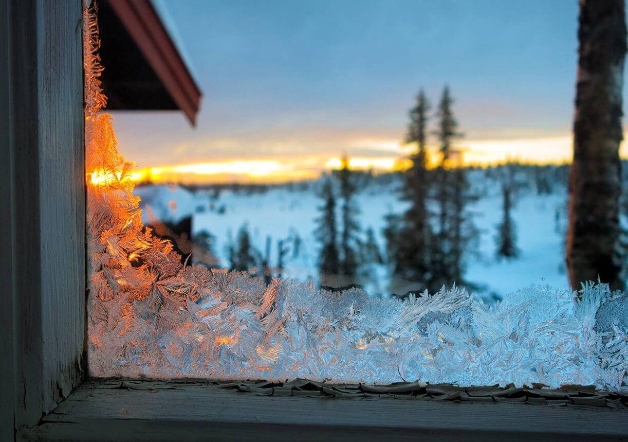 DIY EPSOM SALT WINDOW FROST | Kellogg Garden Products