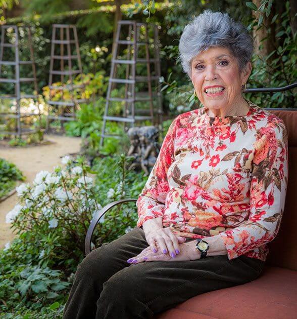 Janice Kellogg
