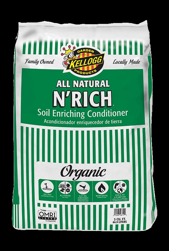 kellogg-garden-organics