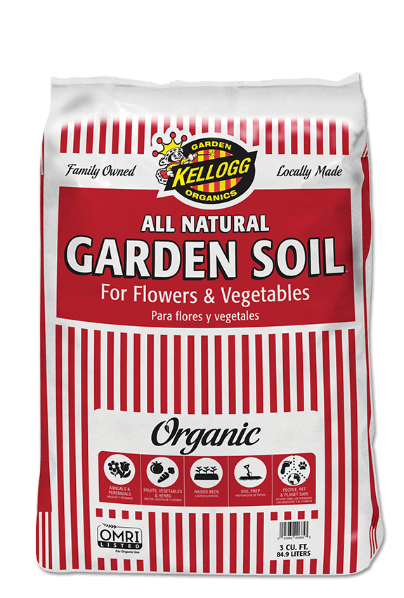 kellogg-garden-soil