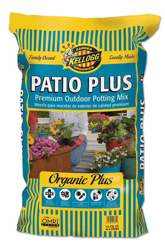 kellogg-patio-plus