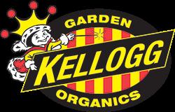 kellogg garden organics logo