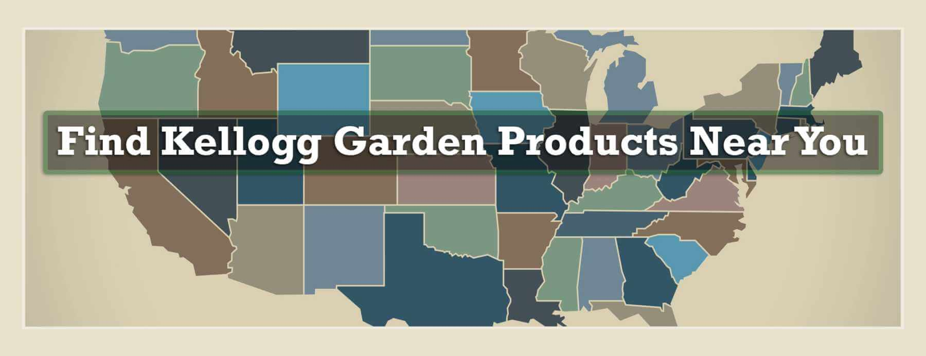find kellogg garden products near you