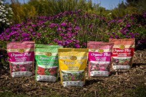 Kellogg Organic Product Line