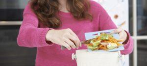 Indoor Composting Tips