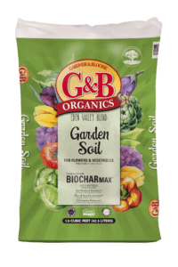 GBO-Garden-Soil-with-BioCharMax