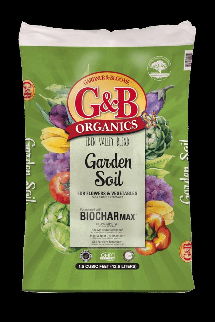 GBO-Garden-Soil-with-BioCharMax