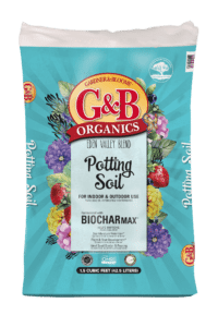 GBO-Potting-Soil-with-BioCharMax