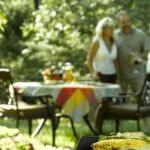 How Organic Gardening Makes You a Better Neighbor