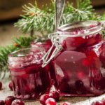 Holiday Gifts from the Garden