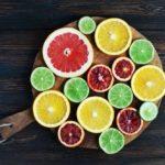 strange-citrus