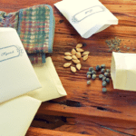 Tips to Start Your Own Seed Swap