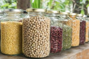 Tips to Organize Your Seeds