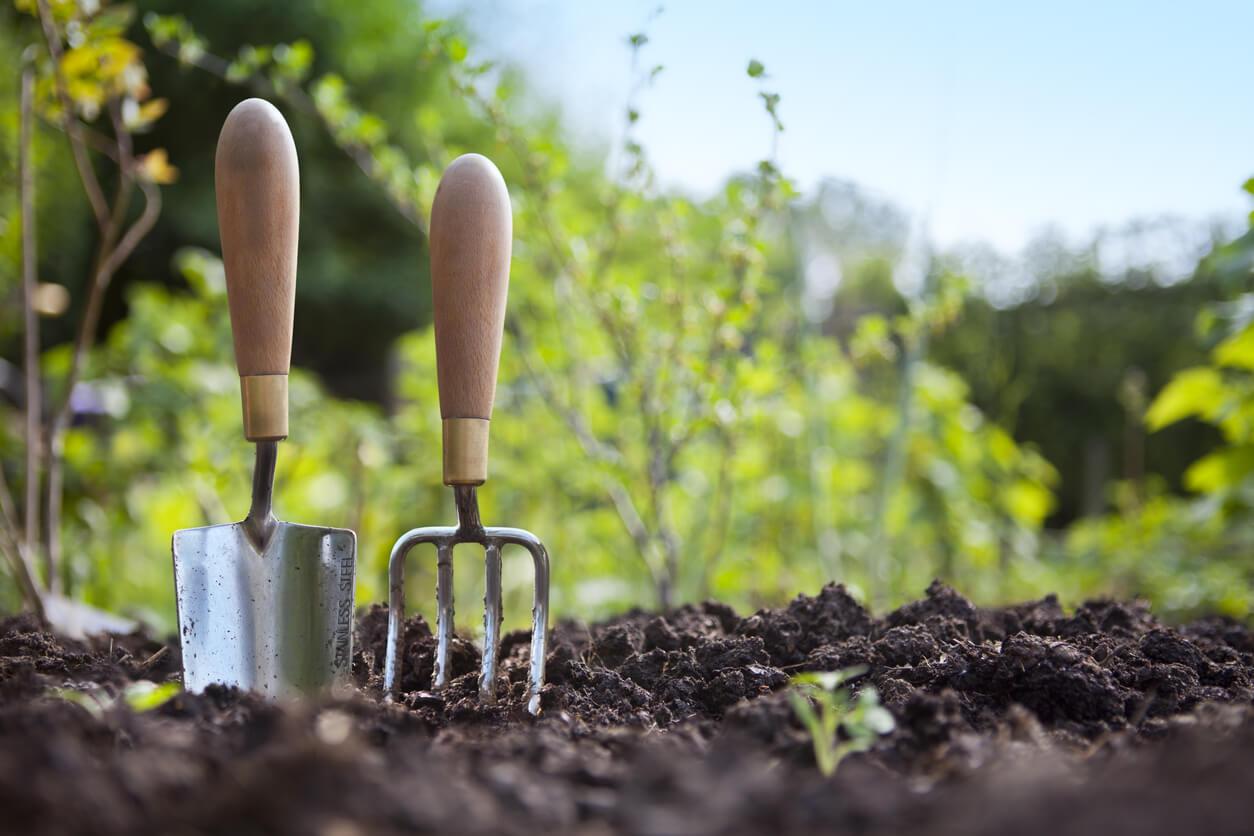 Garden-Digging-Tools