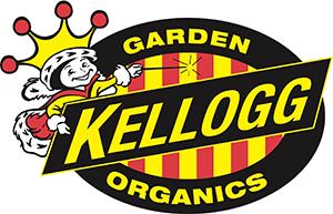 Home | Kellogg Garden Products