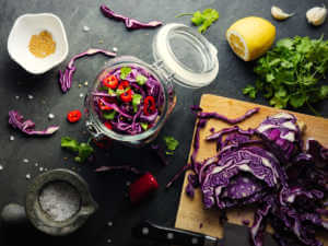 fermented foods feature
