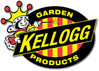 Kellogg Garden Products Logo
