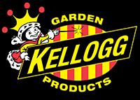 Kellogg Garden Organics™